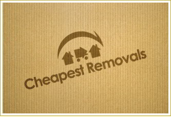Cheapest Removals