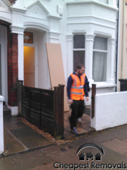 ikea uk home delivery